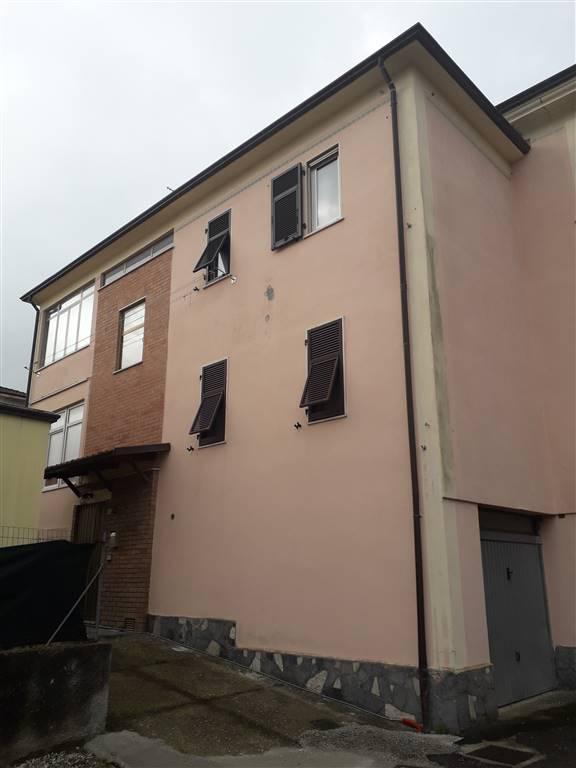 Rif 8326RA51080 –  Appartamento a ARCOLA