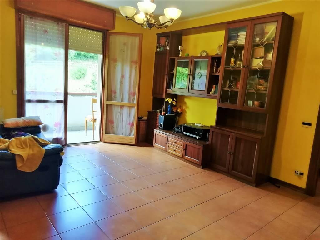 Rif 8326RA73751 –  Appartamento a SANTO STEFANO DI MAGRA
