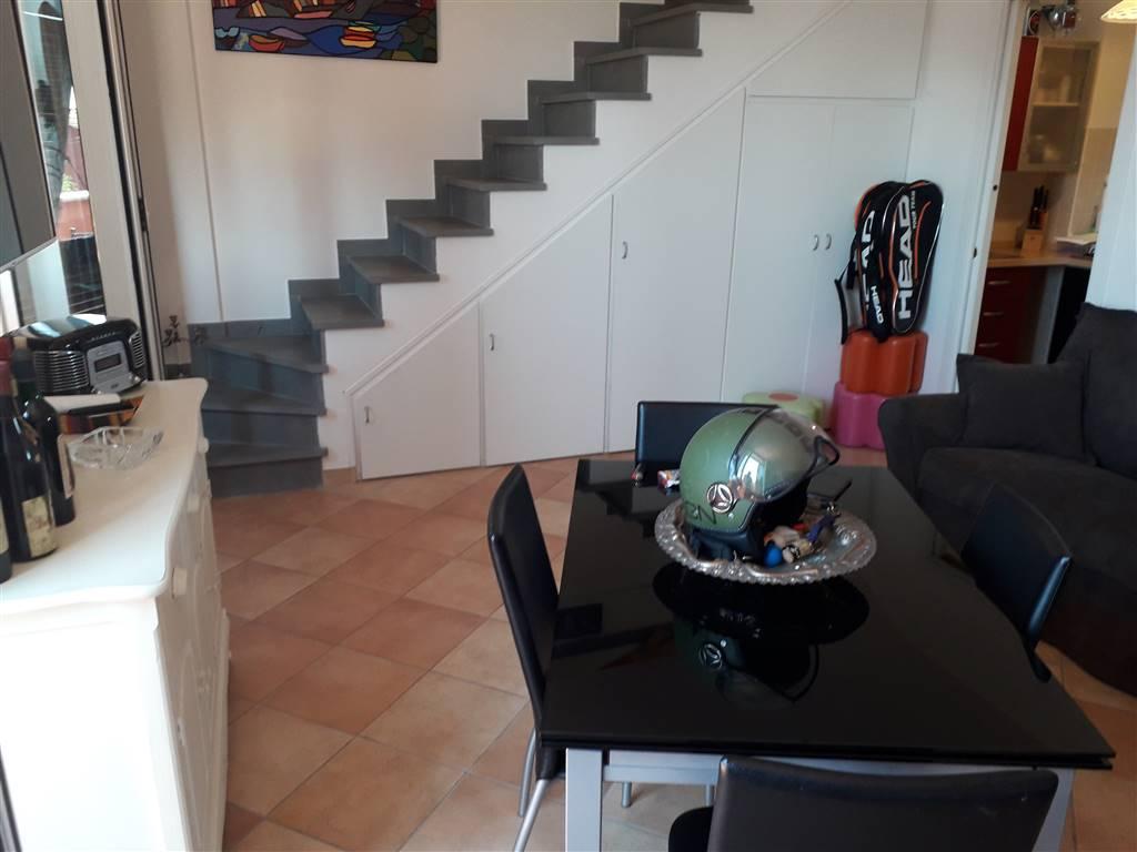 Rif 8326RA24829 –  Appartamento a SARZANA