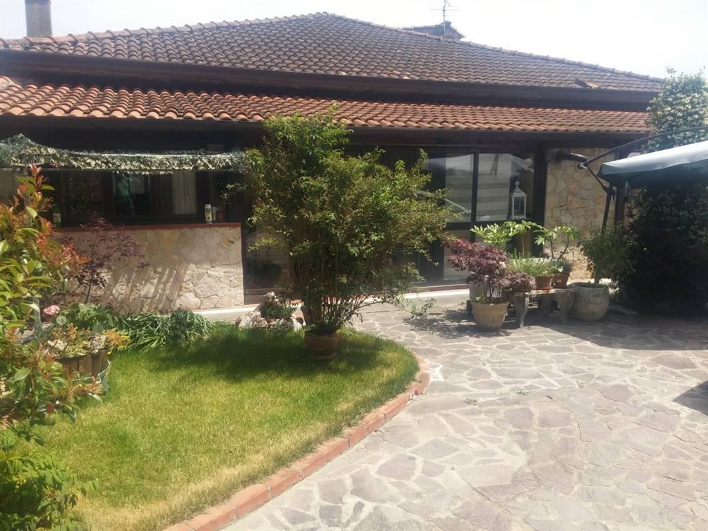 Rif 8326RV83732 –  Villa a AULLA