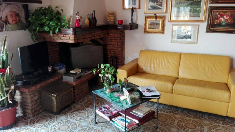 Rif 8326RA93721-3015 –  Appartamento a CASTELNUOVO MAGRA