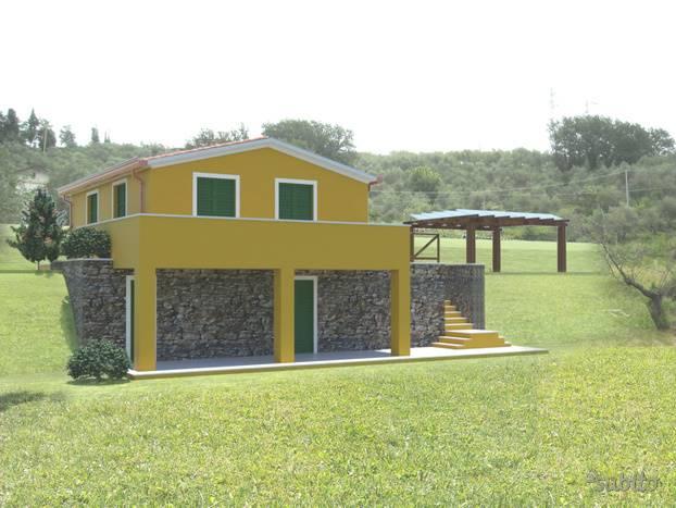 Rif 8326RA87405 –  Appartamento a SARZANA