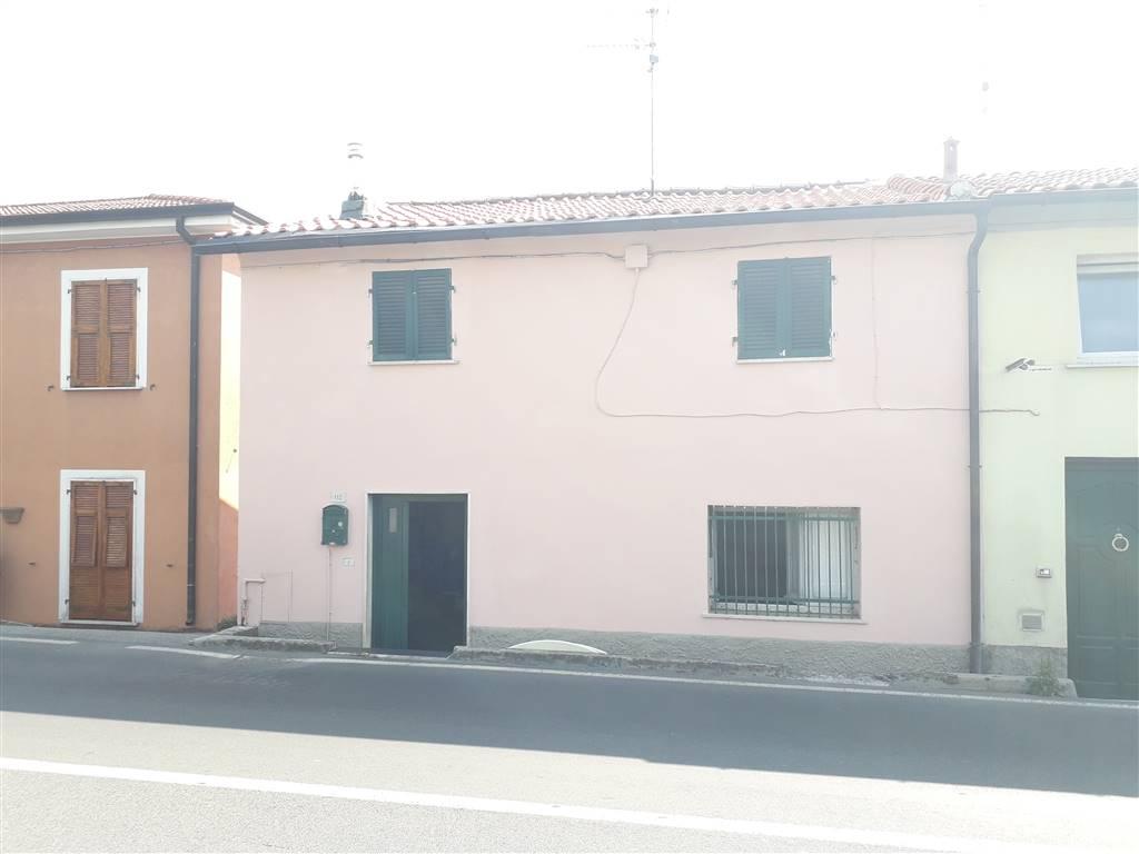 Rif 8326RA85994 –  Appartamento a SARZANA