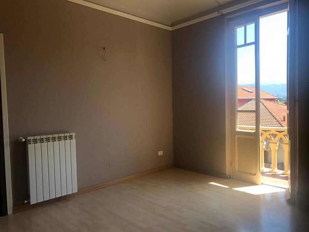 Rif 3041 –  Appartamento a ARCOLA