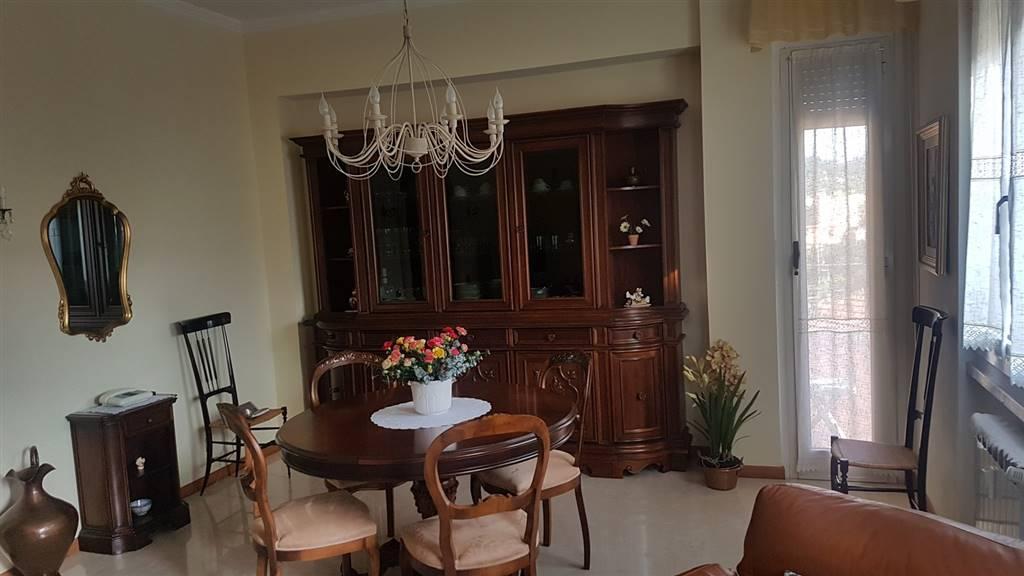 Rif 8326RA31929 –  Appartamento a ARCOLA