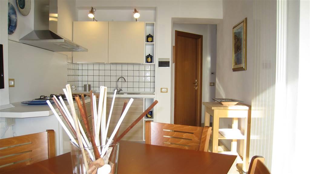 Rif 5037 –  Appartamento a CASTELNUOVO MAGRA