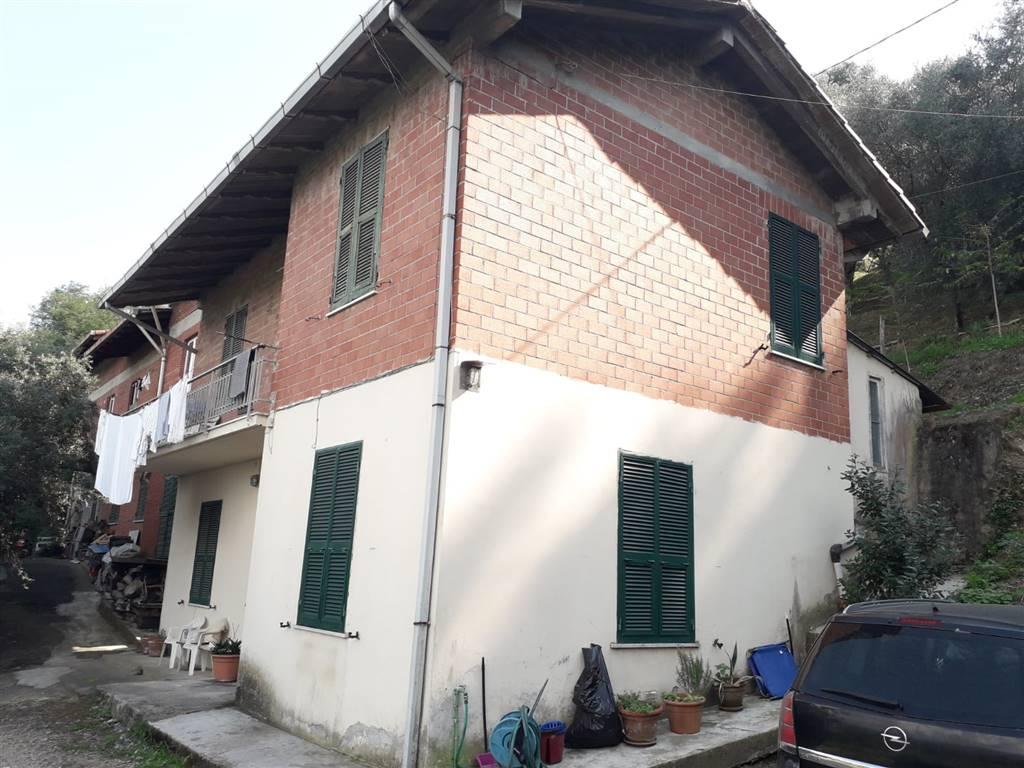 Rif 8326RV36238 –  Casa singola a ARCOLA
