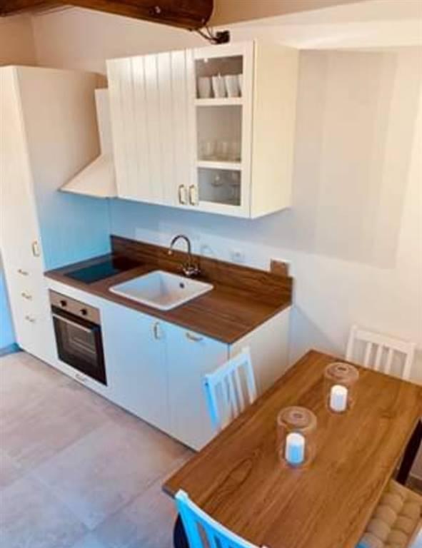 Rif 5040 –  Appartamento a FOSDINOVO