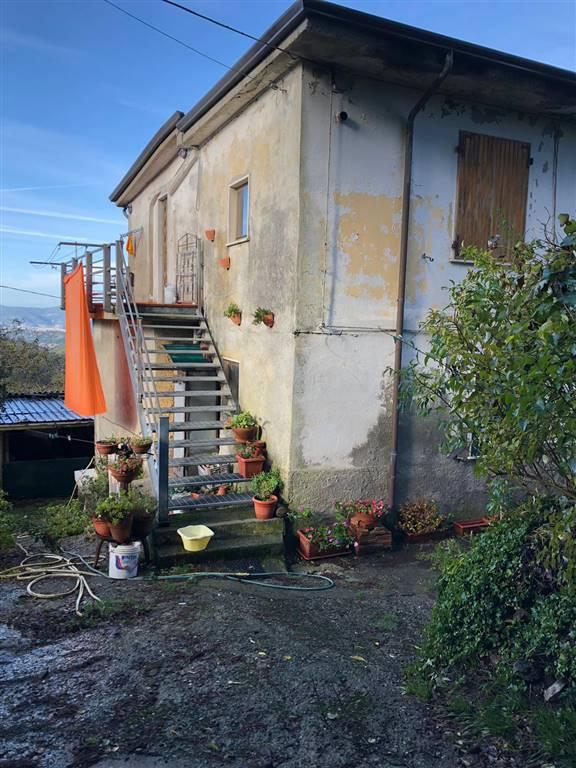 Rif 8326RV98768 –  Casa semi indipendente a FOSDINOVO