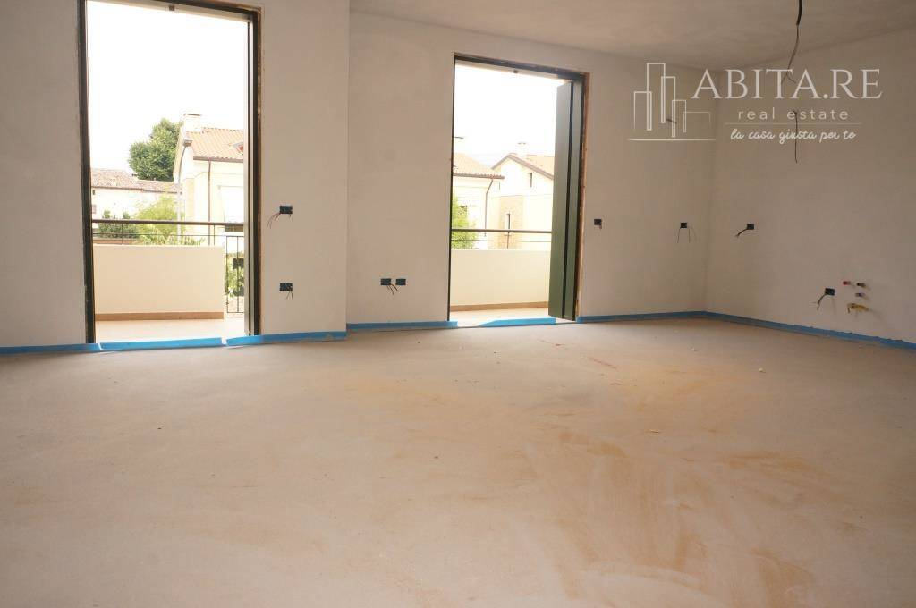 Appartamento in vendita a Tregnago, 4 locali, prezzo € 225.000 | CambioCasa.it