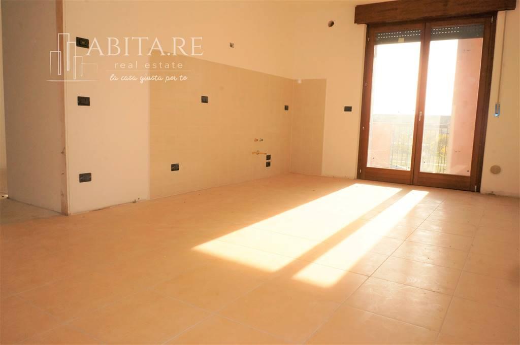 Appartamento in vendita a Caldiero, 3 locali, prezzo € 140.000 | CambioCasa.it