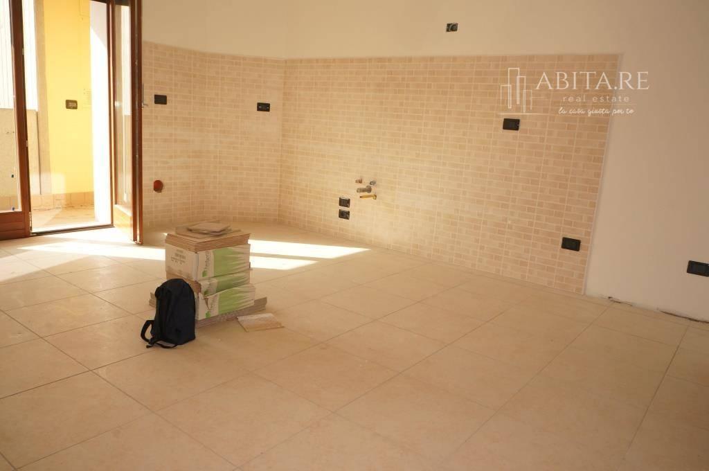 Appartamento in vendita a Caldiero, 2 locali, prezzo € 95.000 | CambioCasa.it