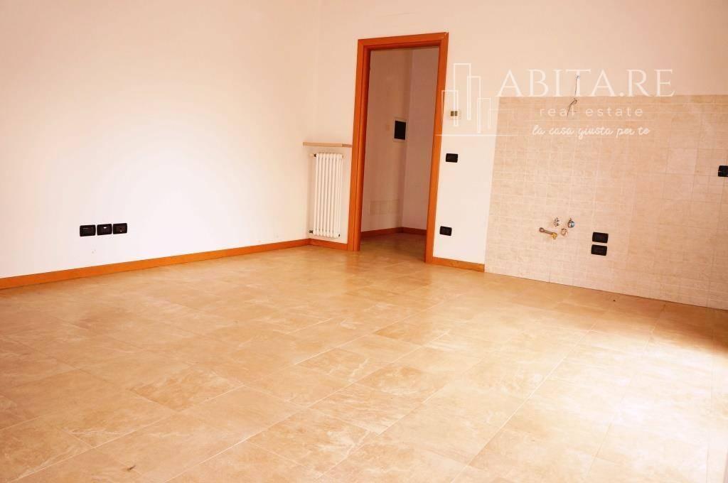 Appartamento in vendita a Illasi, 2 locali, prezzo € 105.000 | CambioCasa.it