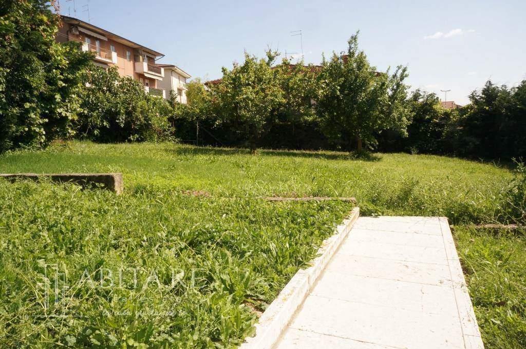 Terreno Edificabile Residenziale in vendita a Colognola ai Colli, 9999 locali, prezzo € 150.000 | CambioCasa.it