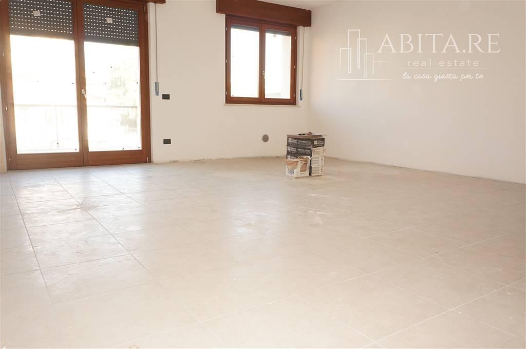 Appartamento in vendita a Caldiero, 3 locali, prezzo € 180.000 | CambioCasa.it