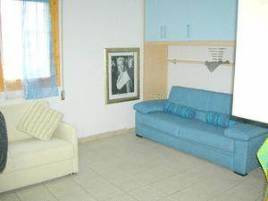 Appartamento in affitto a Comacchio, 1 locali, Trattative riservate | CambioCasa.it