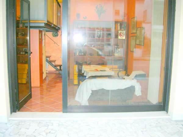 Negozio / Locale in vendita a Comacchio, 9999 locali, prezzo € 105.000 | CambioCasa.it