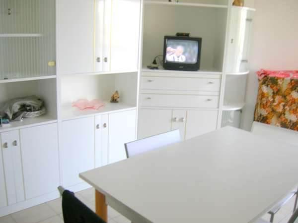 Appartamento in affitto a Comacchio, 2 locali, Trattative riservate | CambioCasa.it