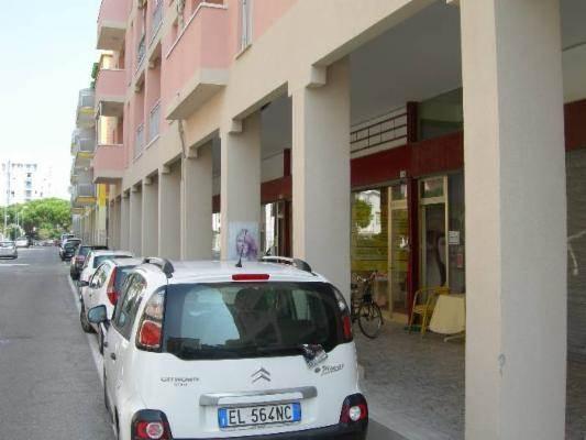 Negozio / Locale in vendita a Comacchio, 2 locali, prezzo € 90.000 | CambioCasa.it