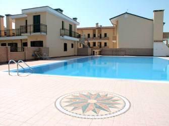 Appartamento in affitto a Comacchio, 3 locali, Trattative riservate | CambioCasa.it
