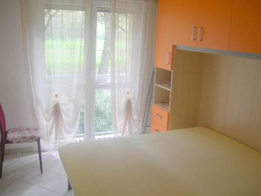 Appartamento in affitto a Comacchio, 3 locali, prezzo € 200 | CambioCasa.it