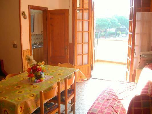Appartamento in affitto a Comacchio, 4 locali, Trattative riservate | CambioCasa.it