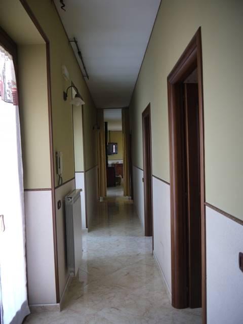 Palazzo-stabile in Vendita Succivo in provincia di Caserta