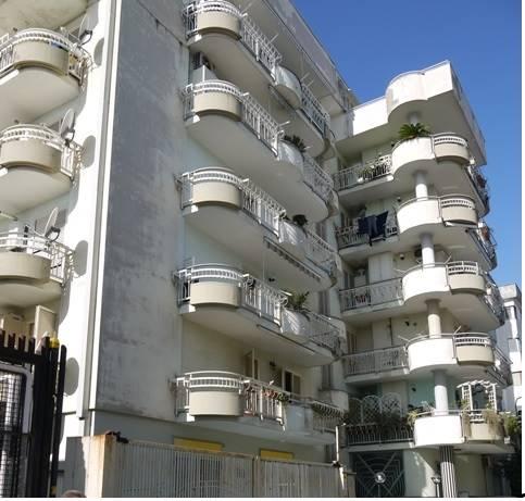 Appartamento a Casoria