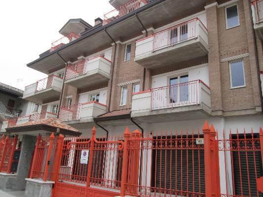 Negozio / Locale in affitto a Cesinali, 1 locali, prezzo € 400 | CambioCasa.it