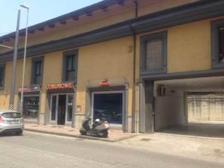 Negozio / Locale in Affitto a Avellino