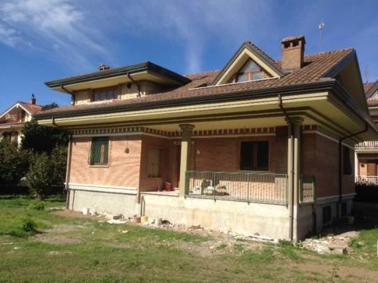 Appartamento in affitto a San Michele di Serino, 3 locali, prezzo € 450   CambioCasa.it