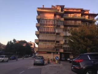 Appartamento in affitto a Atripalda, 3 locali, prezzo € 380 | CambioCasa.it