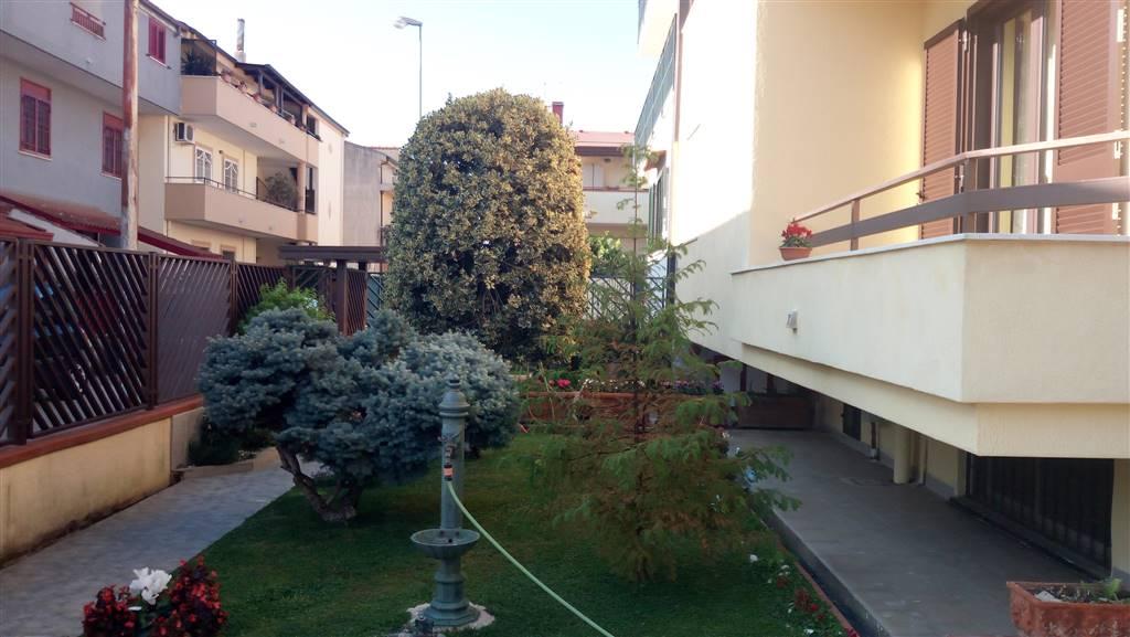 Villa-Villetta  in Vendita a Caserta