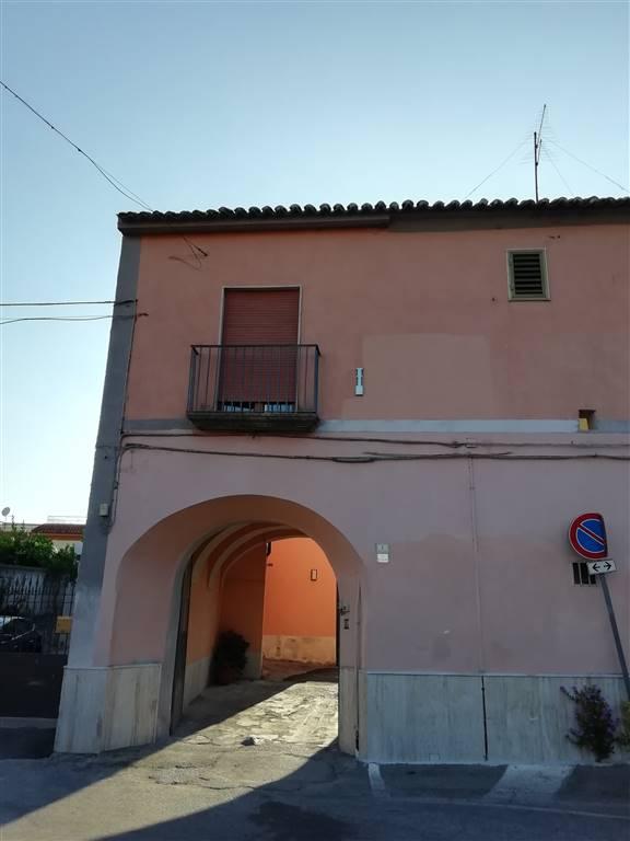 Casa  in Vendita a Caserta