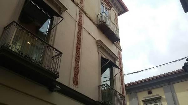 Villa in vendita a Caserta, 6 locali, prezzo € 520.000 | CambioCasa.it