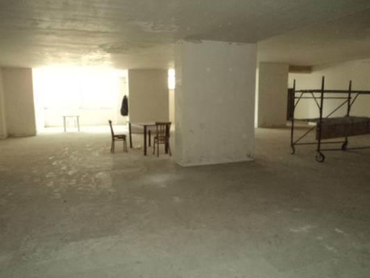 Ufficio / Studio in affitto a Caserta, 1 locali, prezzo € 450 | CambioCasa.it