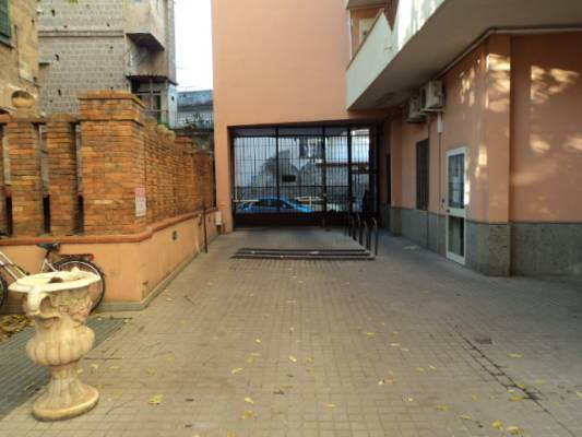 Attico / Mansarda in Vendita a Santa Maria Capua Vetere