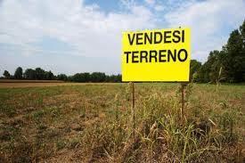 Terreno Edificabile Residenziale in Vendita a Casagiove