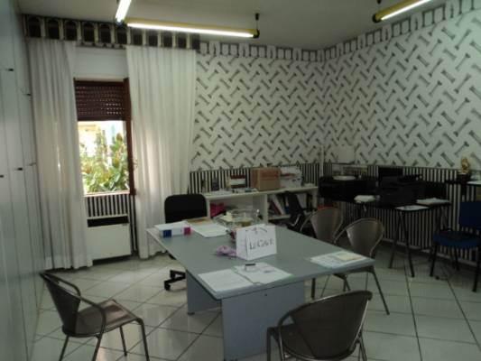 Ufficio / Studio in Vendita a Caserta