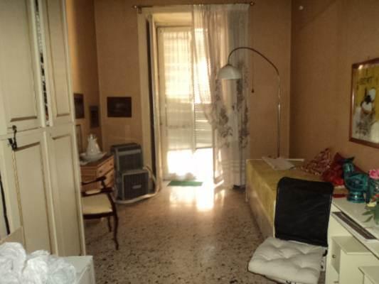 Appartamento in vendita a Caserta, 5 locali, prezzo € 400.000 | CambioCasa.it
