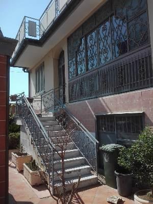 Villa in vendita a Recale, 4 locali, prezzo € 220.000 | CambioCasa.it