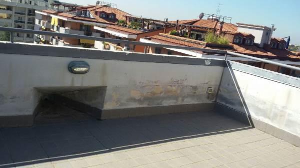 Appartamento in vendita a San Nicola la Strada, 5 locali, prezzo € 299.000 | CambioCasa.it