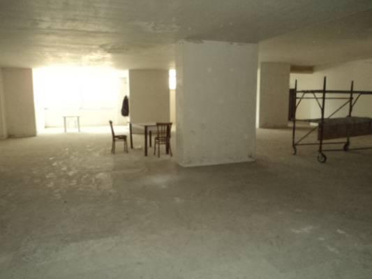 Ufficio / Studio in affitto a Caserta, 1 locali, zona Zona: San Benedetto, prezzo € 450 | CambioCasa.it