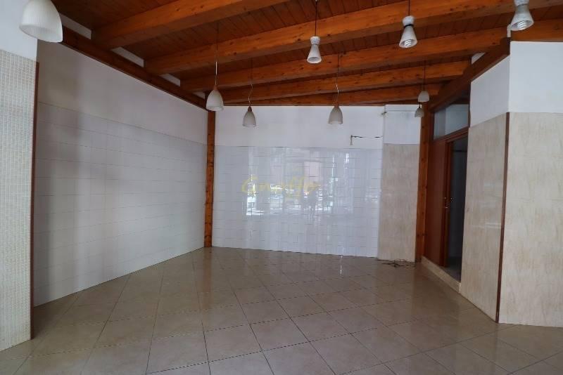 Attività commerciale  in Affitto a Trapani