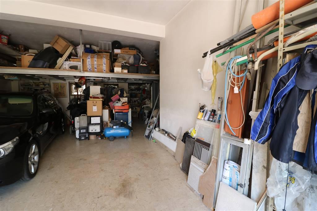 magazzino-deposito  in Vendita a Trapani