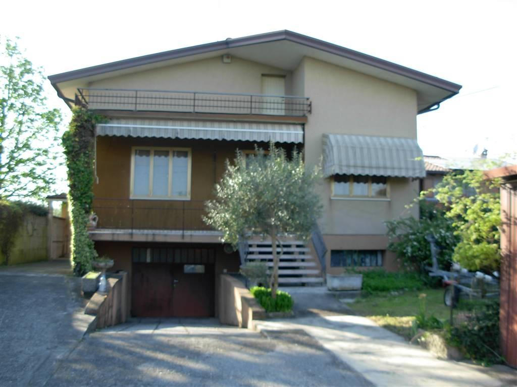 Casa Attico in Vendita a Pordenone