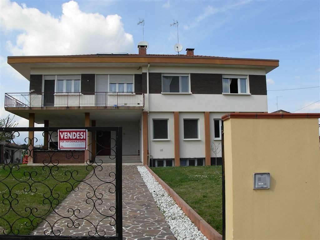 Appartamento Vendita Cordenons
