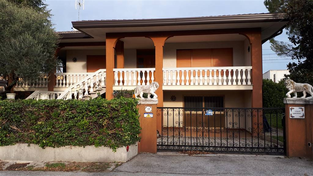 Casa Vendita Fiume Veneto