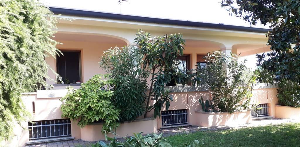Villa-Villetta Vendita Azzano Decimo