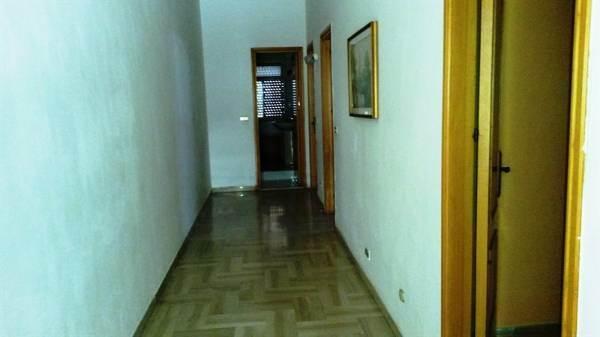 Appartamento in affitto a Partinico, 4 locali, prezzo € 250 | CambioCasa.it